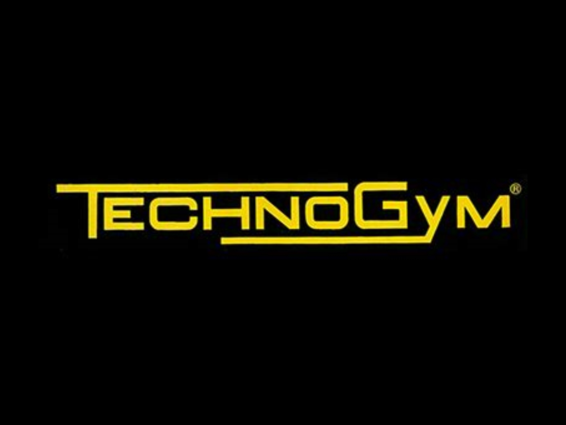 technogym-partner-princiesport